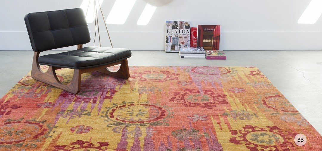 the best Vancouver Area Rug cleaning